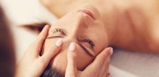 Image massage 6